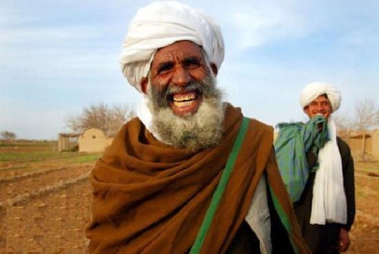 فروش سرسام آور 'محرکهای جنسی' در افغانستان