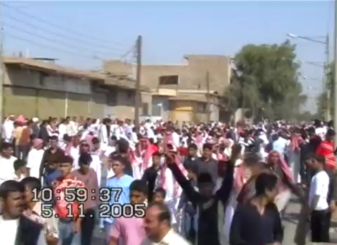 چند تشکل عربى جنوب غرب ايران، خواهان فعاليت منسجم عليه تبعيض شدند