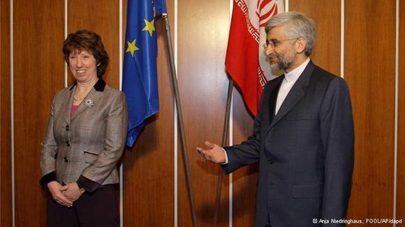 کاخ سفید: ایران باید جدیت خود در مذاکرات را ثابت کند