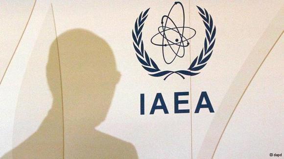 ابهامهای جدید در مورد فعالیتهای هستهای ایران