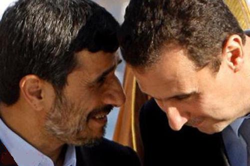 نخستین گروه از ناظران بین المللی شب گذشته وارد دمشق شدند