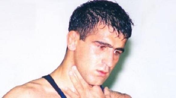 مرگ قهرمان کشتی آزاد جوانان جهان و خطراعتياد در کمين ديگران