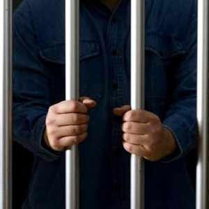 اعلام اسامی بازداشتی های عرب اهواز در انتفاضه آوریل  2012