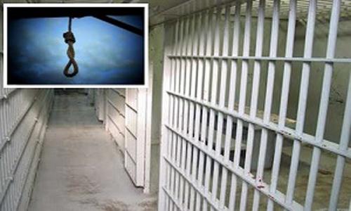 ایران در صدد اجرای اعدامهای جدید در اهواز است