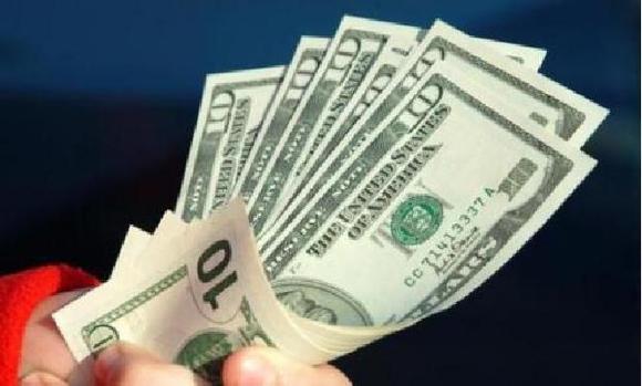 افشای یک تخلف بانکی دیگر در ایران: این بار، «دهها میلیون یورو»