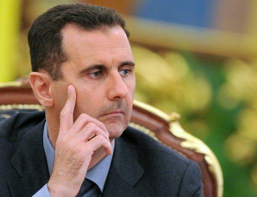 سوریه؛ اظهار نظر سفير ترکيه در باره تغییر رژیم