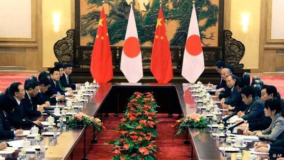 """""""تصمیم تاریخی"""" برای ایجاد منطقه آزاد تجاری در شرق آسیا"""