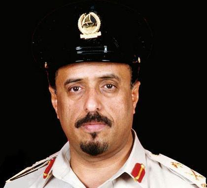 متهم شدن موساد به قتل مقام حماس