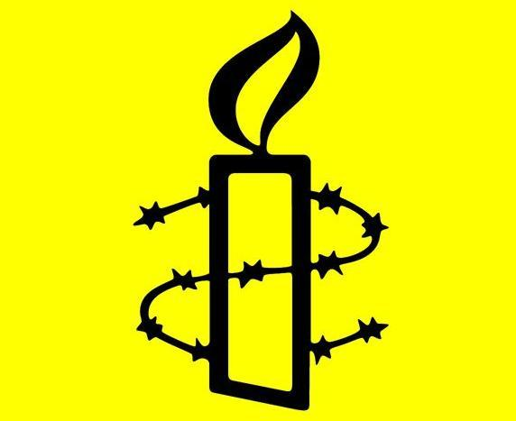 گزارش ۲۰۱۲ عفو بین الملل