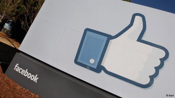 """۱۰ کاری که در """"فیسبوک"""" نباید انجام داد"""