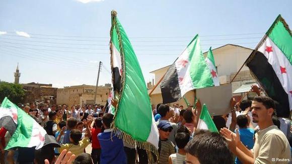 کشتار در حمص و درخواست نشست فوری شورای امنیت