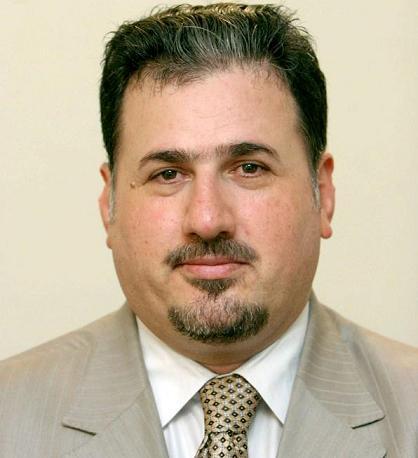 دکتر حسن هاشمیان