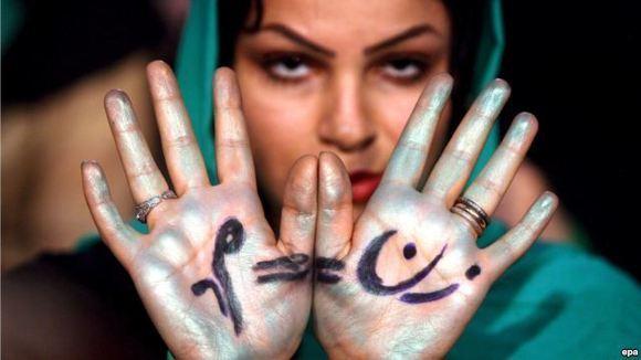 فمینیسم در ایران و چالش های پیشرو