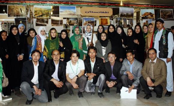 ممنوعیت اقامت برای شهروندان افغانستان در ۱۴ استان ایران