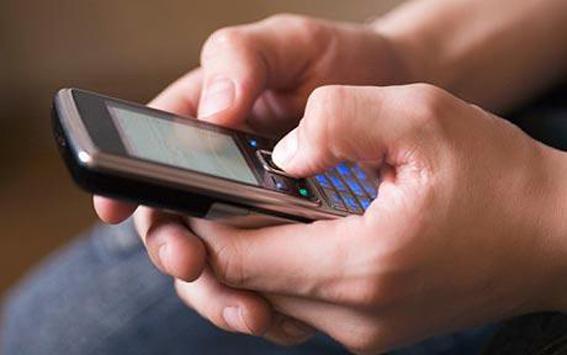 رويترز: دستيابی ايران به فناوری تحريمی آمريکا در صنايع تلفن همراه
