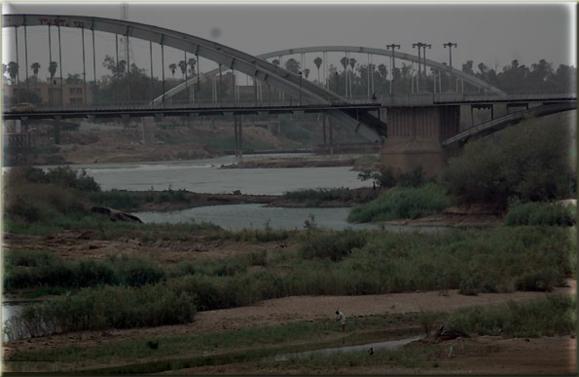سوء مدیریتها خشکسالی را به استان تحمیل کرد