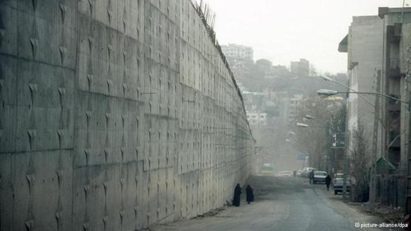 فراخوان برای نجات جان زندانیان بیمار در ایران