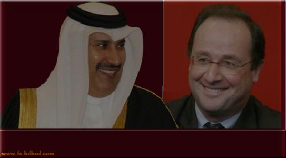 تلاشهای بين المللی برای سرنگون کردن ديکتاتور سوريه