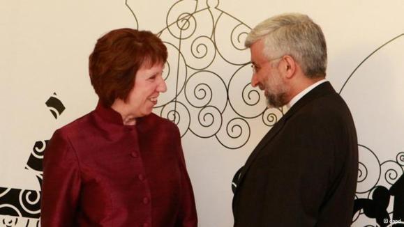 نزدیکی ایران و جامعه جهانی بر سر مضمون مذاکرات مسکو