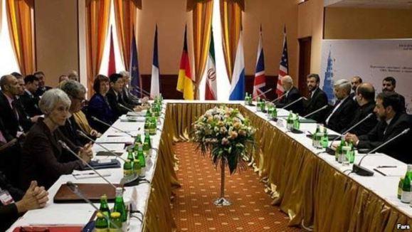 روسیه: دو طرف مواضع سختی دارند و دشوار بتوان آنها را به هم نزدیک کرد