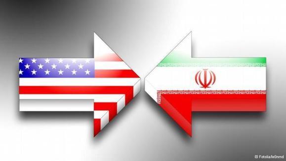 «ایران با وجود استاکسنت سرعت غنیسازی را افزایش داده»