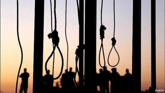 سرنوشت زندانیان عرب اهوازی را آشـکار کنید