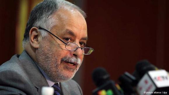 تونس نخستوزیر فراری لیبی را به کشورش تحویل داد