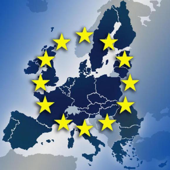 واکنش ایران به تصمیم اتحادیه اروپا برای اجرای تحریم نفتی