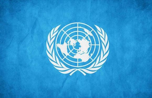سه گزارشگر ویژه سازمان ملل متحد اعدام فعالان عرب اهوازی را محکوم کردند