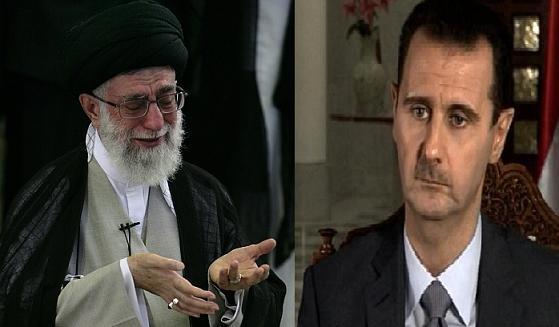 گزارش تازه سازمان ملل از «ارسال سلاح توسط ایران به سوریه»