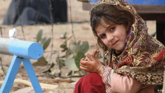 اعزام هیاتی ازافغانستان برای بررسی رویداد شهر یزد