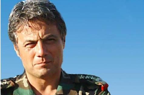 باید حمايت از اسد را برای روسيه و چين پرهزينه کرد