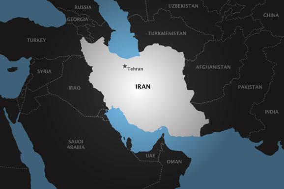 ایران: از اعدام فعالان عرب جلوگیری کنید