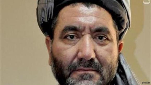 نماینده بانفوذ مجلس افغانستان در عروسی دخترش کشته شد
