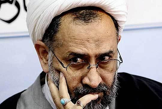 وزیر اطلاعات: دشمن میخواهد آیتالله خامنهای را بیاعتبار کند