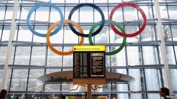المپیک در ماه رمضان و مشکل روزه برای ورزشکاران مسلمان