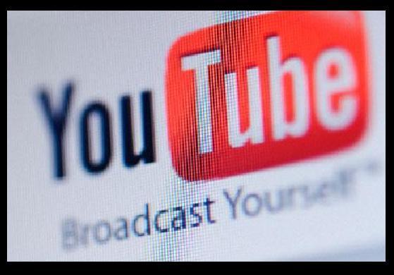 ابزار تازه یوتیوب: تارکردن چهره ها