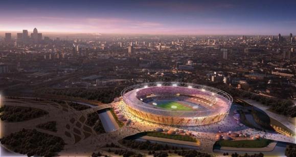 چالش درونی ورزشکاران مسلمان در مسابقات المپیک