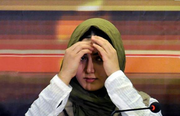 لیست  بیش از ۲۰۰ فیلم ممنوع شده در سینمای ایران / توقیف در دوران کدام مدیر بیشتر بوده است؟