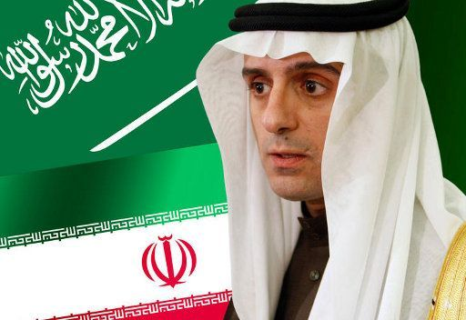 مقامات آمریکایی در اواسط سال ۲۰۱۱ ایران را متهم کردند که در توطئه ترور سفیر عربستان در واشنگتن دست داشته است