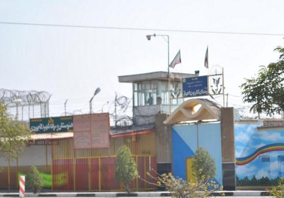 دعوت نمادین سران کشورهای غیرمتعهد به زندانهای ایران