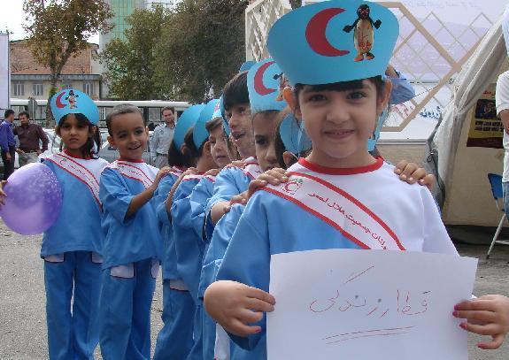 مهدکودکها به طلبههای زن و مراکز مذهبی واگذار میشوند