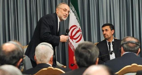 کنفرانس مرده ای که به نشست مشورتی تهران در باره سوریه معروف شد