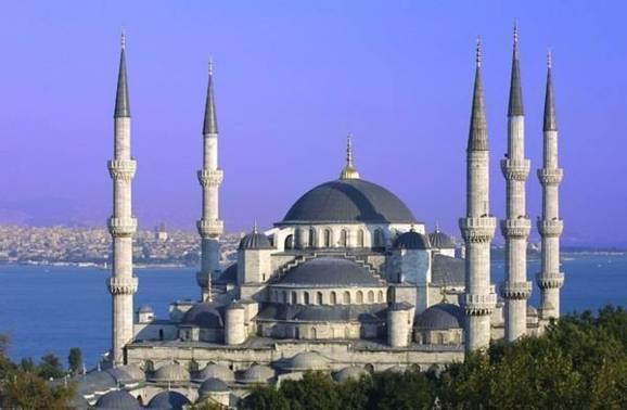 پرداخت ارز مسافرتی به گردشگران ایرانی عازم ترکیه ممنوع شد
