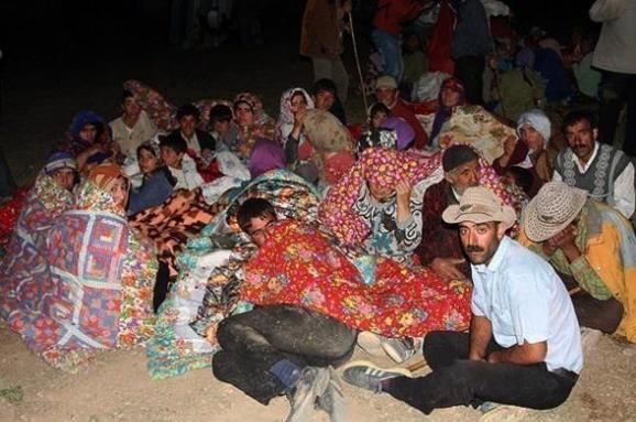 شهروندان آمريکا برای ارسال کمک به آسیب دیدگان زلزله ايران نیازی به «اخذ مجوز» ندارند