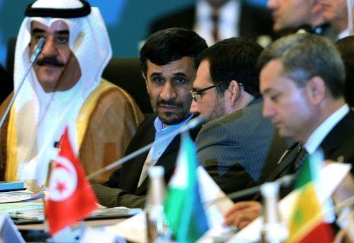 آمریکا: ایران در پی تشکیل نیرویی شبهنظامی در سوریه است