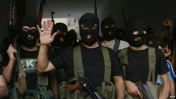 درخواست عربستان و امارات از شهروندان خود برای ترک لبنان