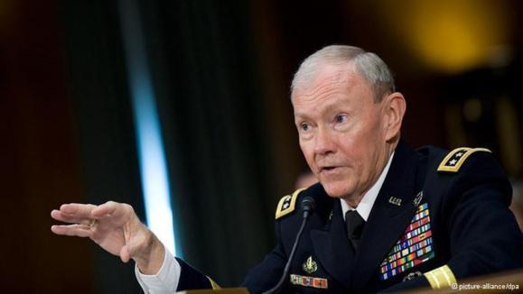 نگرانی آمریکا از تقویت نفوذ جمهوری اسلامی در عراق