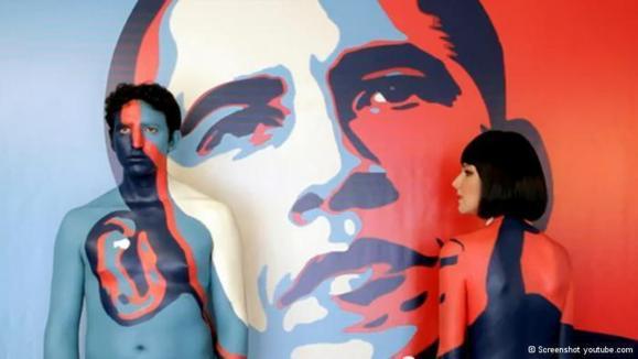 اوباما، صعود تا نوبل صلح و سقوط در گوانتانامو
