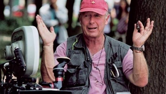 خودکشی تونی اسکات، کارگردان معروف هالیوود